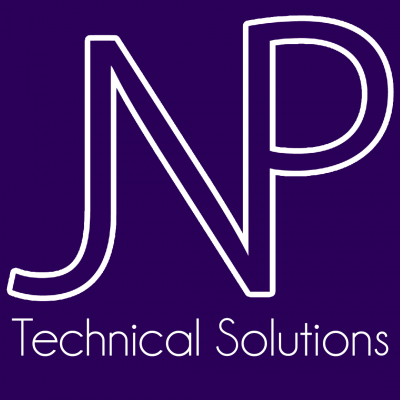 JNP Technical Solutions