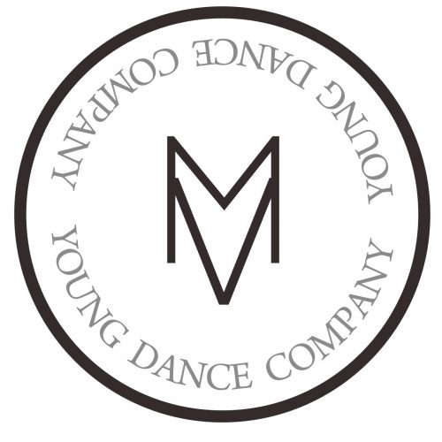 MV_YOUNG_DANCE_COMPANY_black