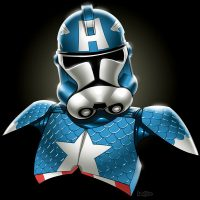 1captain-america-trooper