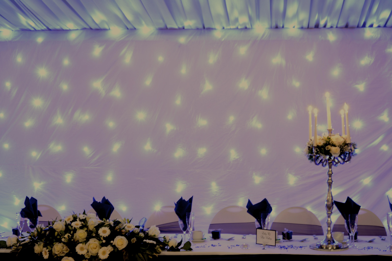 Bridal-Curtain-150x150