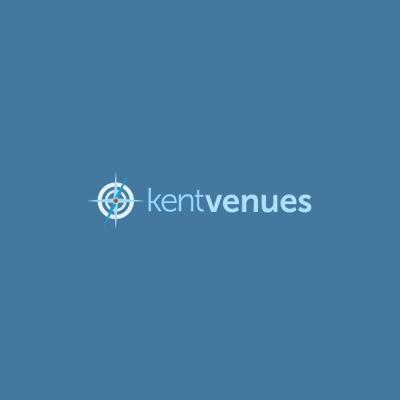 Kent Venues