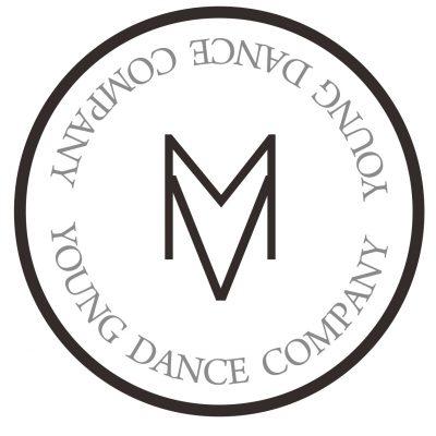 MV Young Dance Company