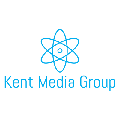 Kent Media Group