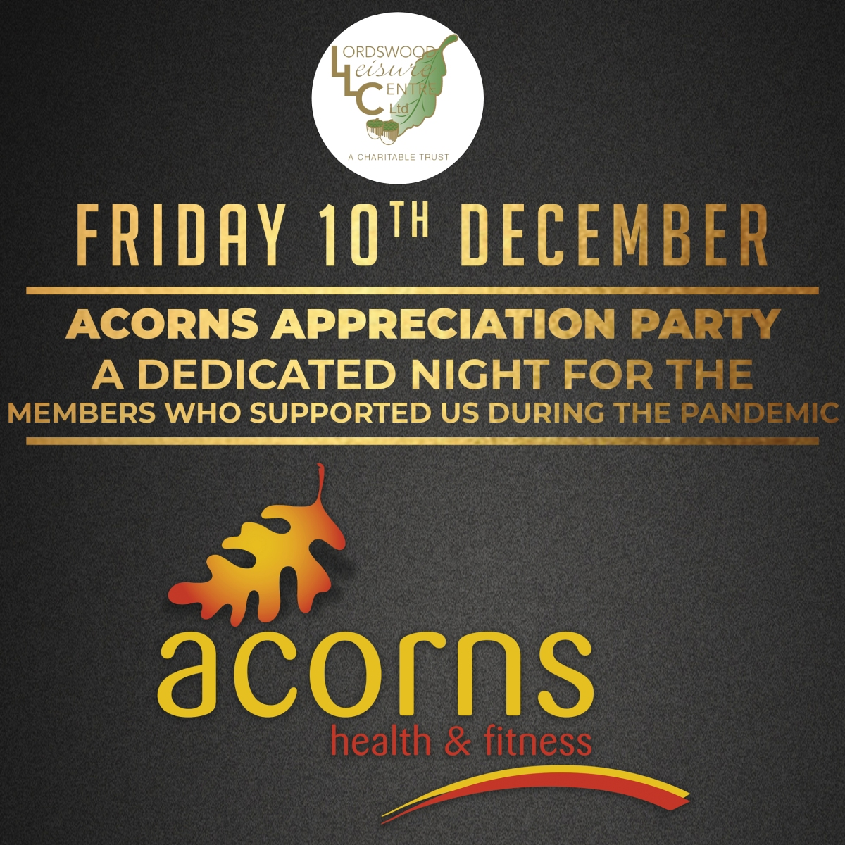10th-Dec-Acorns
