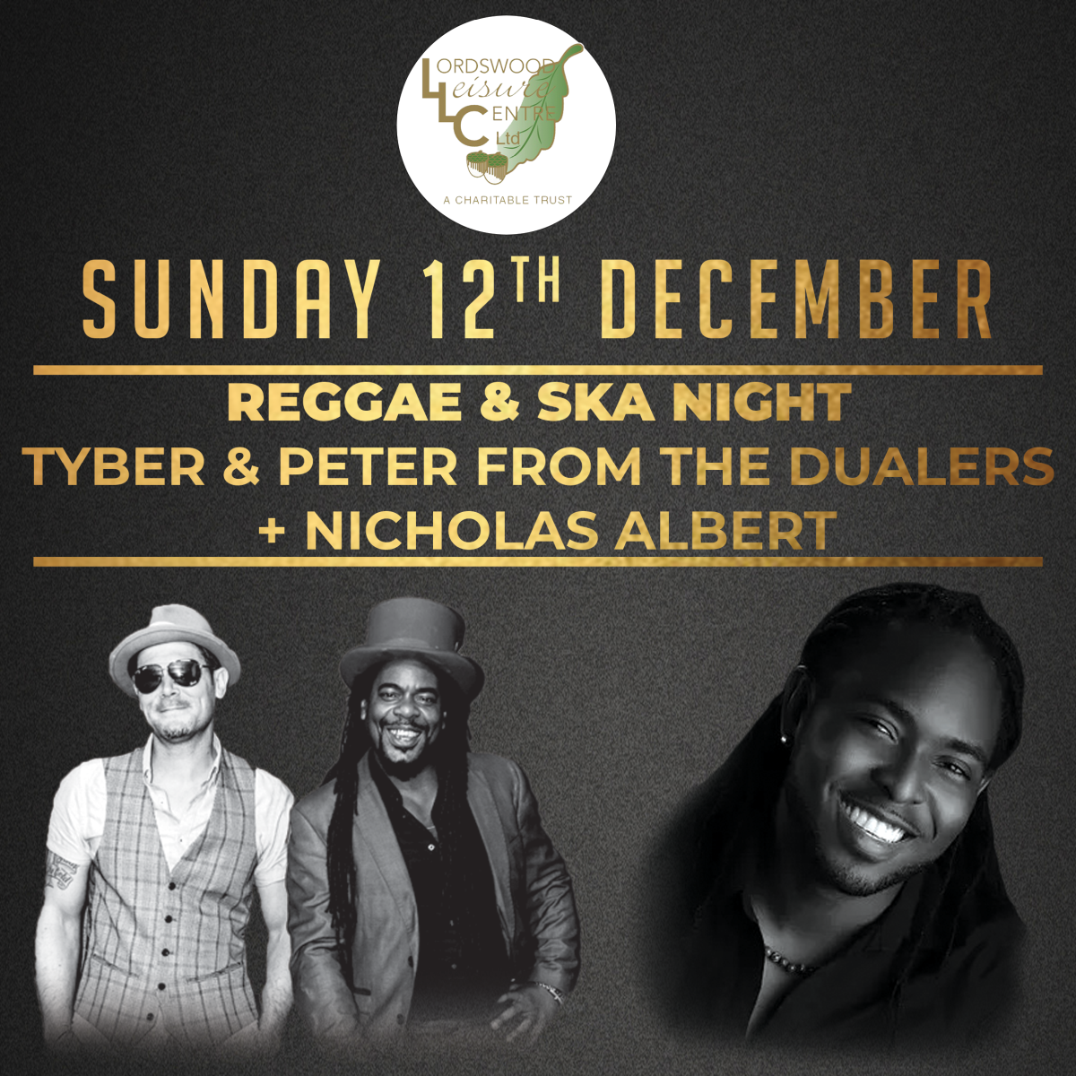 12th-Dec-Dualers-and-Nick